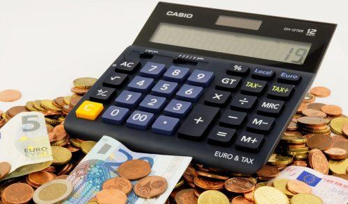 Artikelbild zu Artikel Mehrwertsteuer-Senkung
