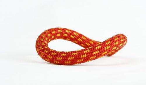 Artikelbild zu Artikel Wir testen neue Toprope-Seile