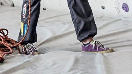Artikelbild zu Artikel Nicht ohne meine Schuhe